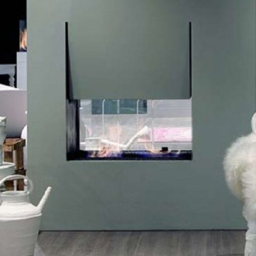 Antonio-Lupi-Canto-Del-Fuoco-CANTOBC1144-Double-faced-fireplace