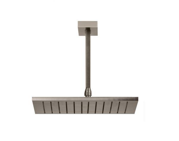 Gessi-Rettangolo-Shower-15186-Celling-Mounted- Showerhead