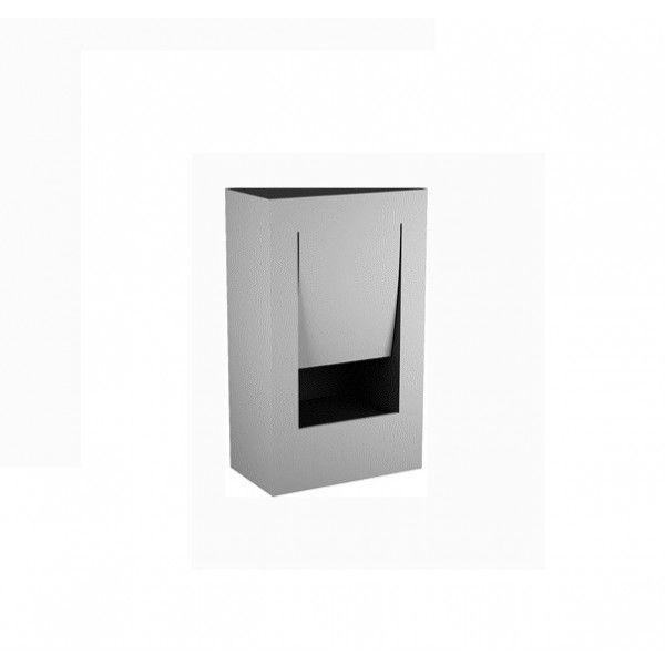 Antonio-Lupi-Canto-Del-Fuoco-CANTOL2108-Single-faced-fireplace