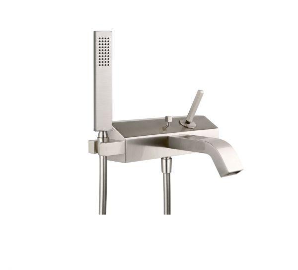 Gessi-Rettangolo-XL-26119-External-Bath-Faucet