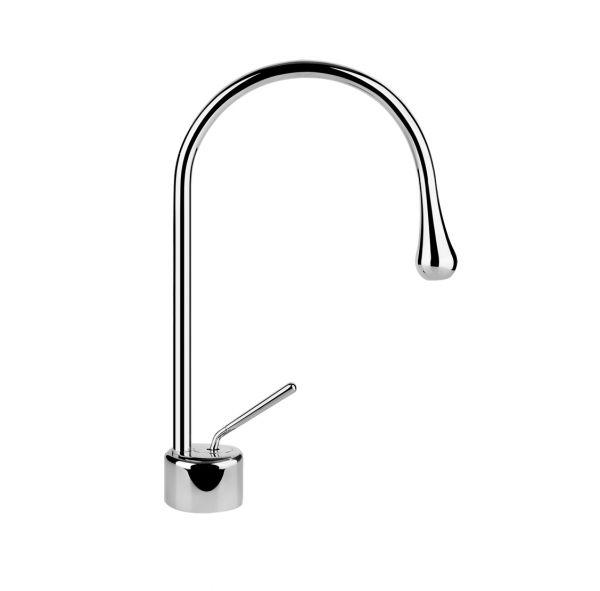 Gessi-Goccia-33601-Miscelatore-Monocomando-Lavabo