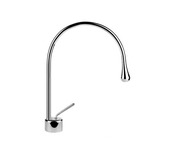 Gessi-Goccia-33602-Single-Lever-Basin-Faucet