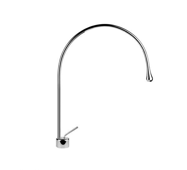 Gessi-Goccia-33603-Miscelatore-Monocomando-Lavabo