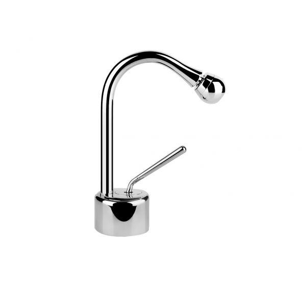 Gessi-Goccia-33607-Single-Lever-Bidet-Faucet