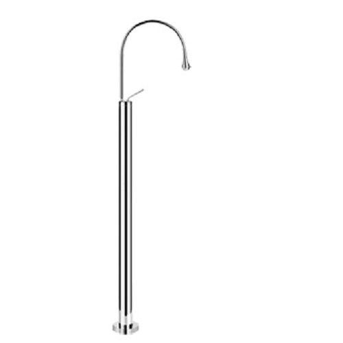 Gessi-Goccia-33629-33624-Freestanding-Single-Lever-Basin-Faucet-Built-In-Part