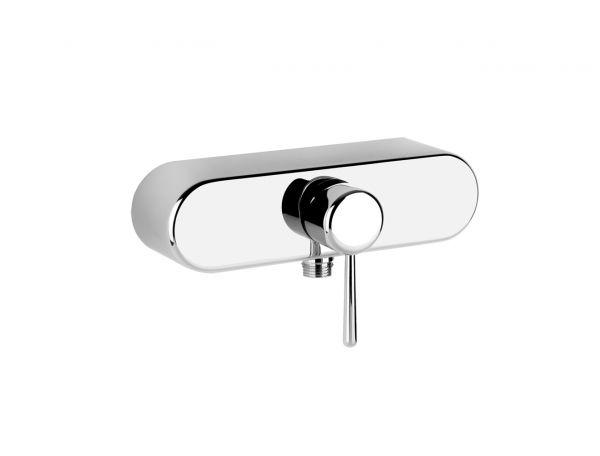 Gessi-Goccia-33631-External-Shower-Faucet