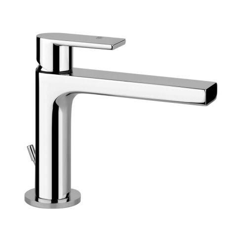 Gessi-Via-Manzoni-38601-Single-Lever-Basin-Faucet