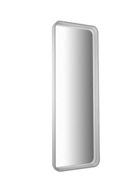 Gessi-Goccia-3915-Freestanding-Mirror
