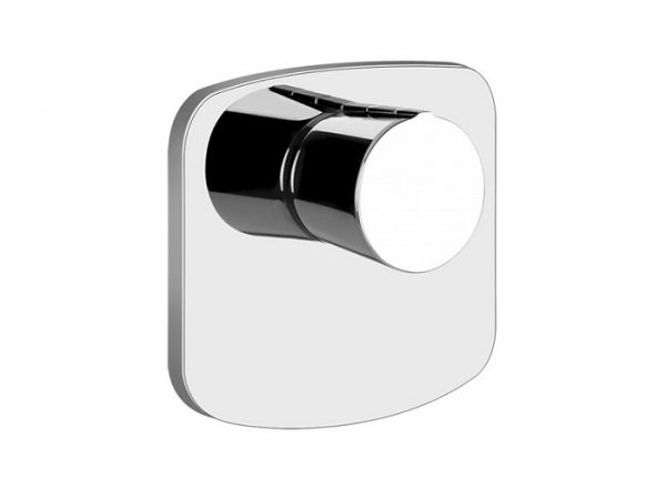 Gessi-Cono-Wellness-43281-45252-Thermostatic-High-Capacity-Faucet-Built-In-Part