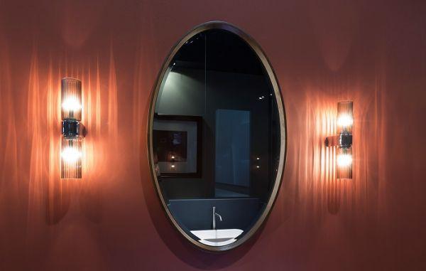Antonio-Lupi-Forma-FORMA54-Oval-mirror