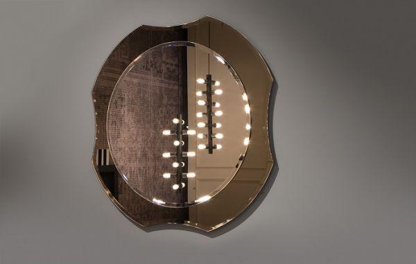 Antonio-Lupi-Luxor-LUXOR775-Round-mirror