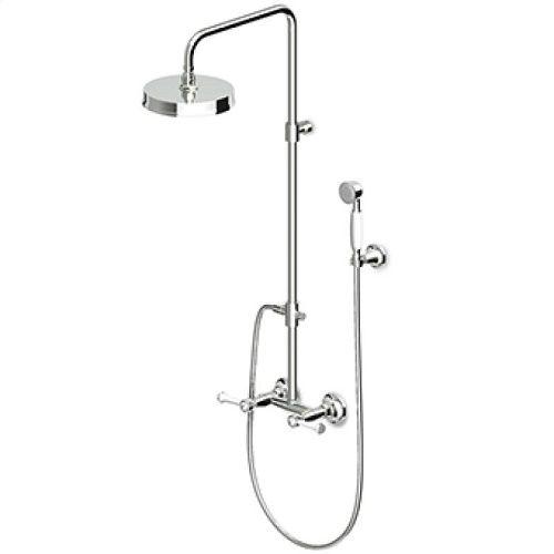 Zucchetti-Agorà-Classic-ZAM860-colonna-doccia