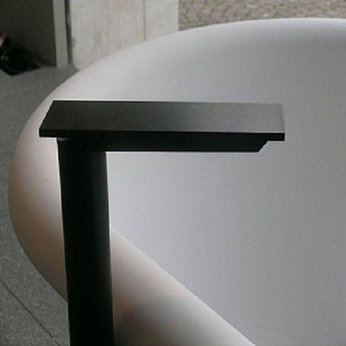 Agape-Sen-ASEN0911N-Single-hole-bath-faucet