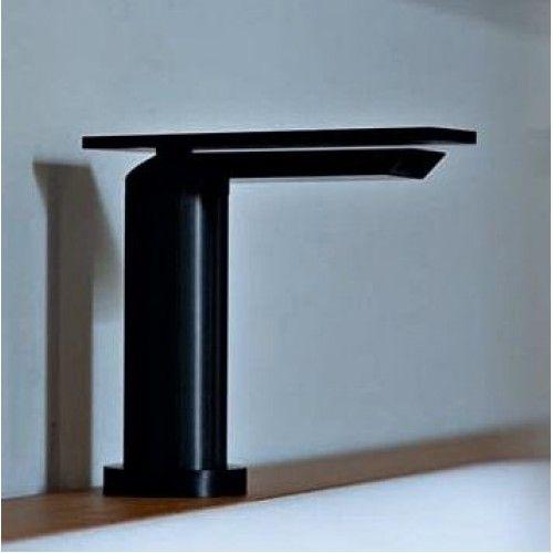 Agape-Sen-ASEN0910N-Miscelatore-monoforo-lavabo-o-bidet