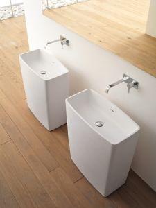 Antonio-Lupi-Tender-Freestanding-basin