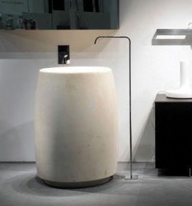 Antonio-Lupi-Barrel-Lavabo-Freestanding