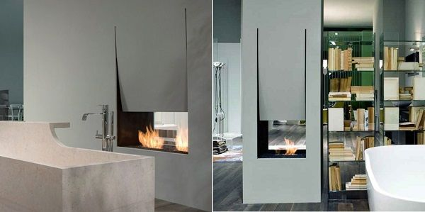 Antonio-Lupi-Canto-Del-Fuoco-CANTOBC63-Double-faced-fireplace