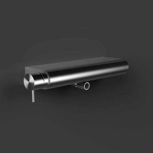 Cea-Design-Milo-360-MIL-96-Wall-Mounted-Faucet-Set