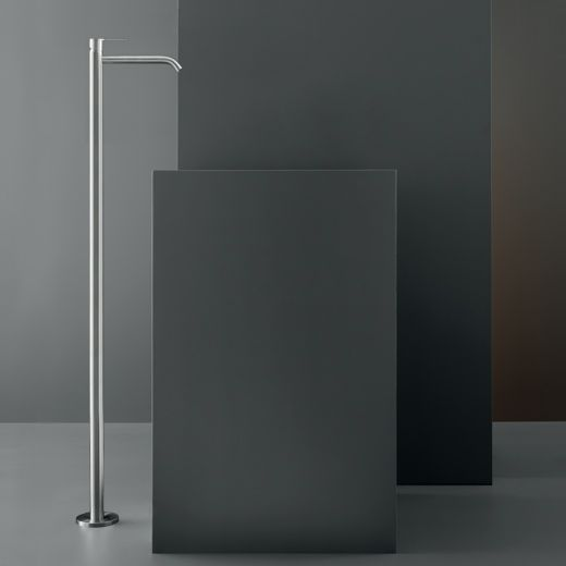 Cea-Design-Ziqq-ZIQ41S-Freestanding-hydroprogressive-tap-for-basin