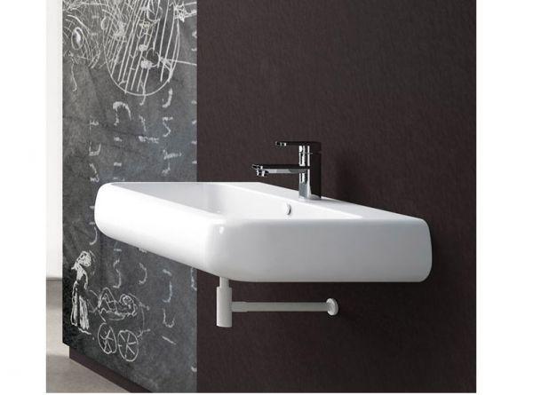 Cielo-Shui-SHLS80-lavabo-sospeso-o-da-appoggio