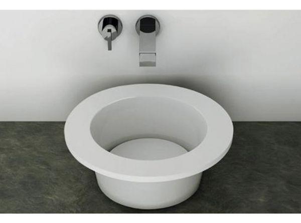 Cielo-Amedeo-AMLA45-countertop-or-semi-recessed-basin