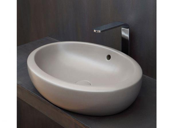 Cielo-Fluid-FLLA60-countertop-basin