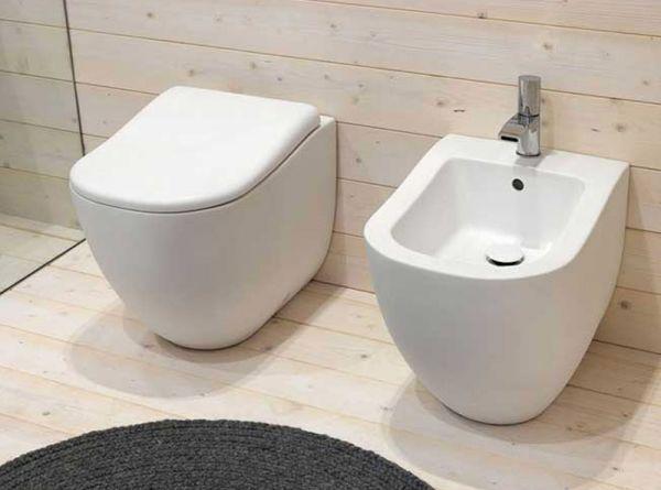Cielo-Fluid-FLVA-FLBI-floor-mounted-wc-bidet