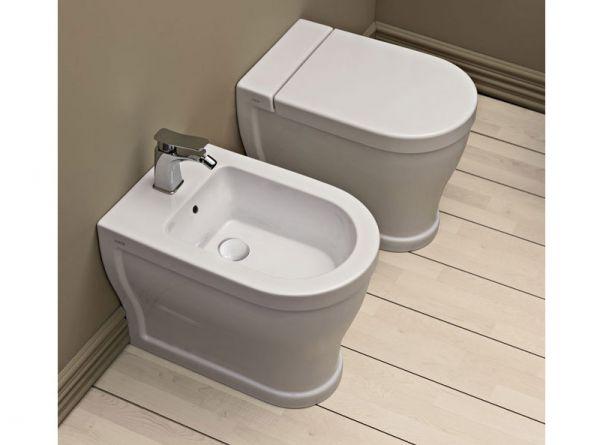 Cielo-OPERA-OPVAT+OPBIT-floor-mounted-sanitary-TONDO
