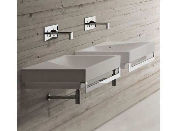 Cielo-Smile-SMLA75SX-wall-mounted-recessed-semi-recessed-basin