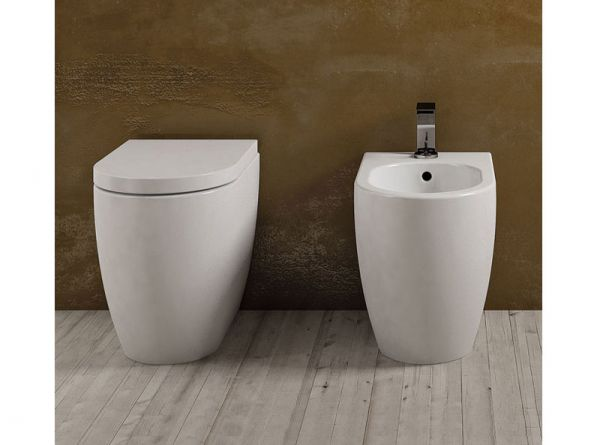 Cielo-Smile-SMVAS-SMBID-floor-mounted-sanitary-NEW