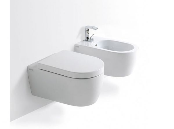 Cielo-Smile-SMVSNW-SMBSNW-wall-mounted-wc-bidet