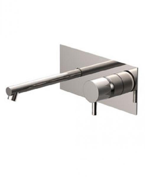 Ritmonio-Diametro35-E0BA0114DINOX-single-lever-basin-tap