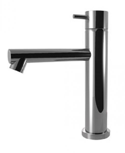 Ritmonio-Diametro35-E0BA0123D-single-lever-basin-mixer