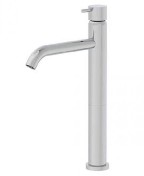 Ritmonio-Diametro35-E0BA0129CINOX-Miscelatore-monocomando-lavabo