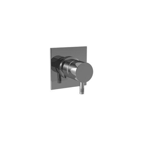 Ritmonio-Diametrotrentacinque-E0BA0140CRL-single-lever-shower-mixer
