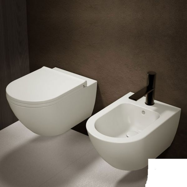 Cielo-Enjoy-EJVS+EJBS-wall-mounted-sanitary