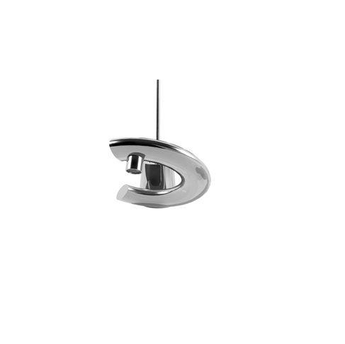 Ritmonio-Paolo-e-Francesca-F0BA0511CRL-Mixers-single-lever-basin-tap