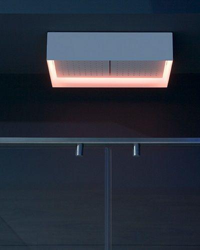 Antonio-Lupi-FuorimeteoSlim-FMS20CB-Waterfall-ceiling-mounted-shower-head