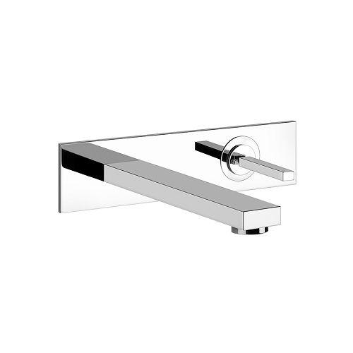 Gessi-Rettangolo-J-20497-20688-Recessed-Joystick- Faucet