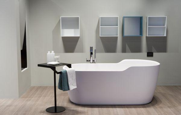Antonio-Lupi-Gino-GINO2-Table-with-paper-towel-holder
