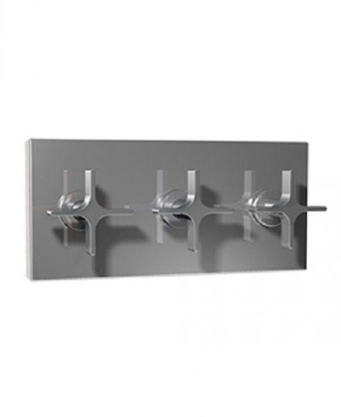 Ritmonio-Waterblade-H0BA1050CRL-recessed-bath-shower-group