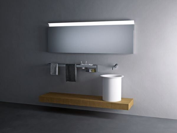 Agape-In-Out-ACER106Z-Countertop-basin