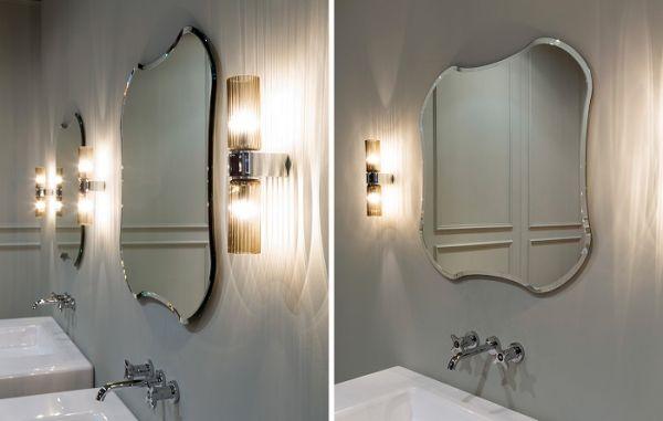 Antonio-Lupi-Luxor-LUXOR475-Specchio-quadrato