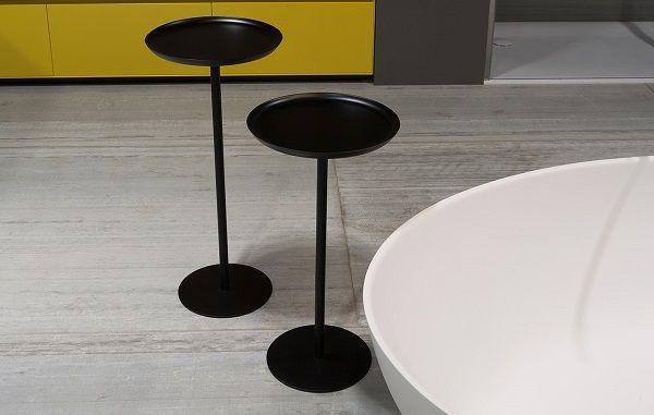 Antonio-Lupi-Lino-LINO1-Table-with-surface