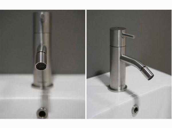 Antonio-Lupi-Ayati-AY400SA-Single-lever-bidet-faucet