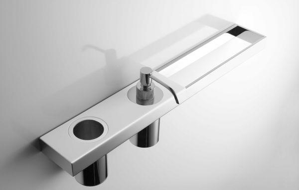 Antonio-Lupi-Play-PLAY101-Soap-dispenser