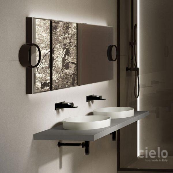 Cielo-Arcadia-POSPL-wall-mounted-mirror-Polifemo-with led light