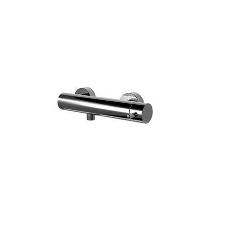 Ritmonio-Reverso-Q0BA6056CRL-external-single-lever-shower-tap