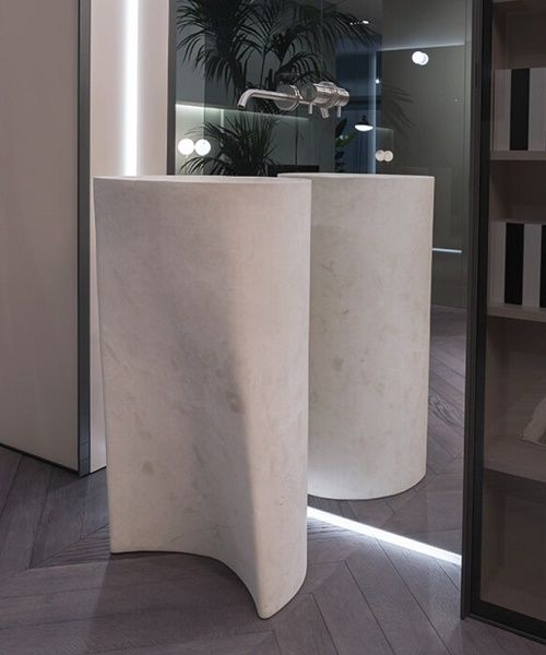 Antonio-Lupi-RILIEVO-Freestanding-basin