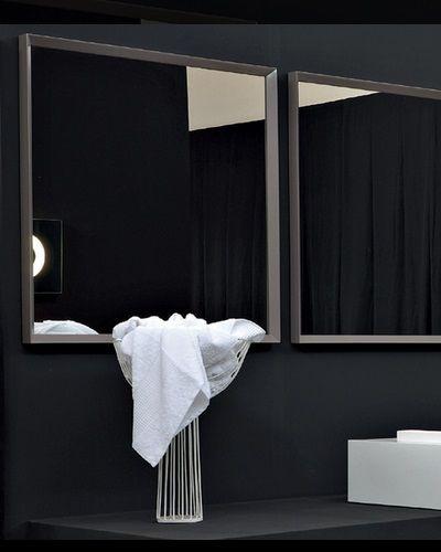 Antonio-Lupi-Sfoglia-Specchio